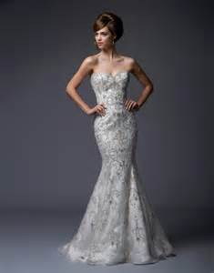 new york wedding dresses wedding dresses shop in new york city wedding dresses