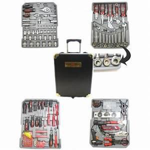 Caisse A Outils Sur Roulette : caisse outils sur roulettes 186 pi ces achat caisse outils ~ Dailycaller-alerts.com Idées de Décoration