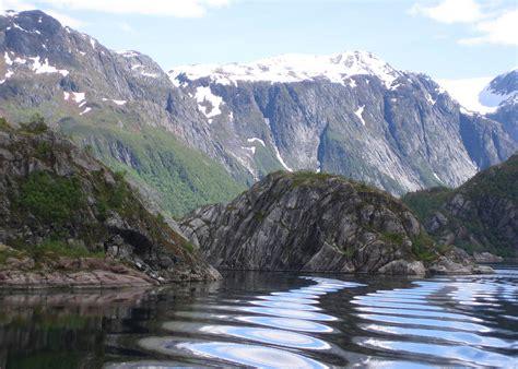 Häuser Kaufen Norwegen by Der Ostk 252 Ste Schottlands Bis Spitzbergen Arktis Reisen