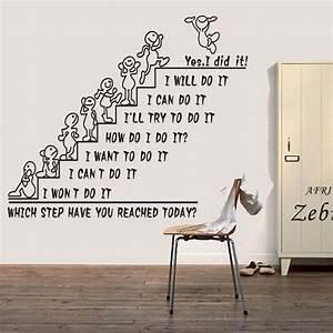 inspirational wall art roselawnlutheran With motivational wall art