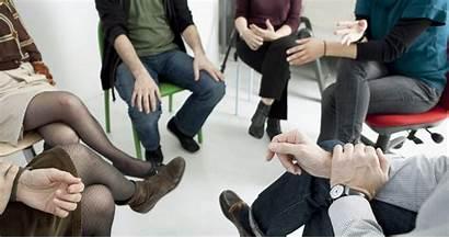 Therapy Session Program Suboxone Services Rehabilitation Component