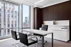 17+ Executive Office Designs, Decorating Ideas Design