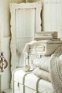 Shabby Style Selber Machen : shabby chic selber machen der romantik look f r zuhause shabby chabby chic and shabby chic style ~ Eleganceandgraceweddings.com Haus und Dekorationen