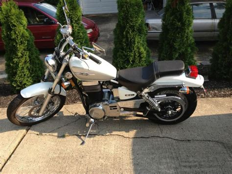 Suzuki Boulevard In New Jersey For Sale / Find Or Sell