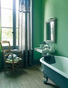 Objet Salle De Bain : meuble de salle de bain blanc d 39 ivoire objet d co d co sdb ~ Melissatoandfro.com Idées de Décoration