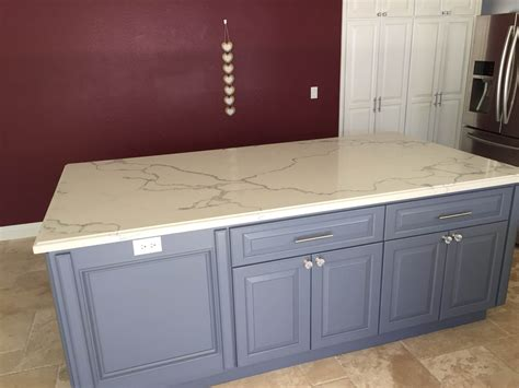 posts kitchen prefab cabinets rta kitchen cabinets