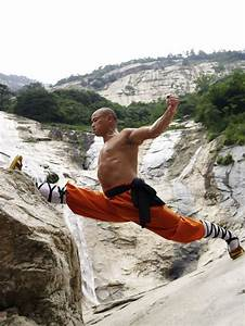 63 best Shaolin Kung Fu images on Pinterest | Marshal arts ...