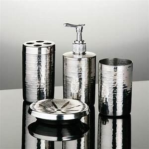 accessoires salle de bain de luxe solutions pour la With accessoire salle de bain luxe