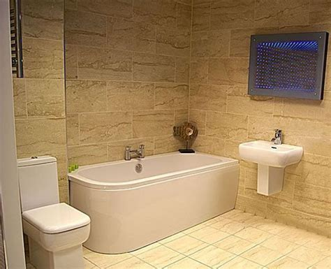 small bathroom designs 2013 small bathroom design trends and ideas for modern bathroom remodeling projects
