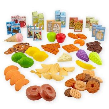 play food sets toys quot r quot us