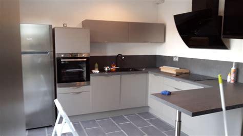 cuisine bricot depot meuble d angle cuisine brico depot 5 les cuisines brico