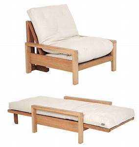 canape lit convertible futon With sofa lit une place