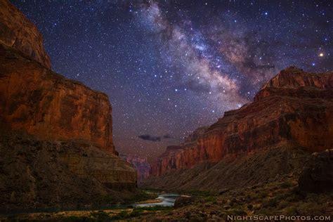 places  stargazing  arizona