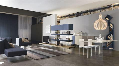Scopri i Mobili di Design LAGO per arredare la tua casa