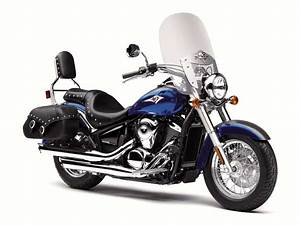 2019 Kawasaki Vulcan 900 Classic Lt Guide  U2022 Total Motorcycle