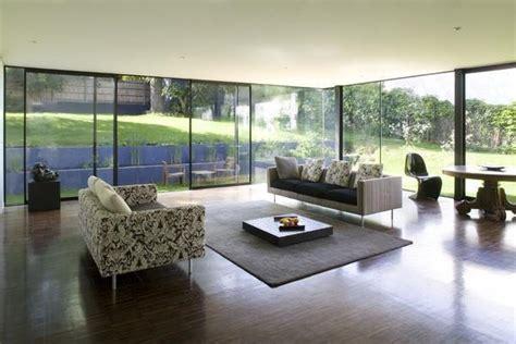 beautiful home design home design garden architecture