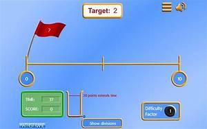 Online Math Games Portal To Play Interactive Math Games ...