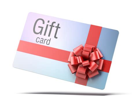 Check spelling or type a new query. eGift Card - Standard Package