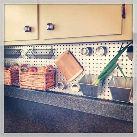 backsplash kitchen tiles interior inspiring metal pegboard backsplash with wall 1433