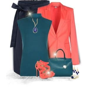 what color goes with teal what color goes with teal and coral quora