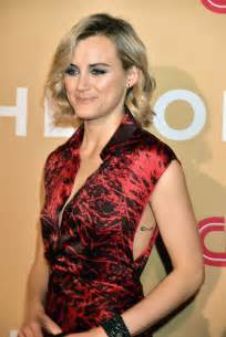 Vanity Email Address by Taylor Schilling Cnn Heroes 2015 At The American Museum
