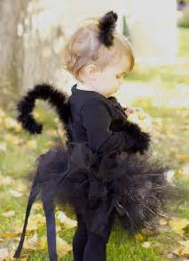 diy cat costume craftionary