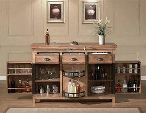 Freestanding Liquor Bar Cabinet IKEA Design Ideas : Home