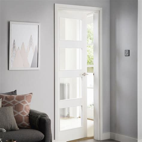 Living Room Doors At B Q by Living Room Door Ideas Advice Inspiration Howdens