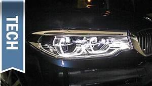W246 Led Scheinwerfer : adaptive led scheinwerfer fernlichtassistent im 5er bmw ~ Kayakingforconservation.com Haus und Dekorationen