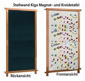 Magnettafel Für Kinder : raumteiler mit kreidetafel und magnettafel ~ Frokenaadalensverden.com Haus und Dekorationen