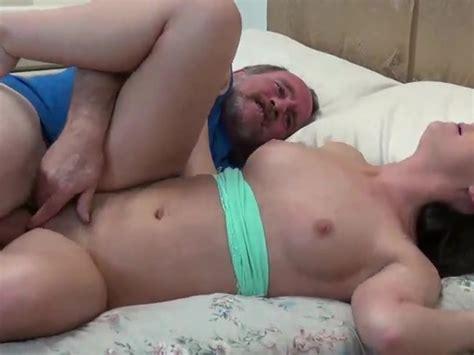 Dad Sex Hot Girl Images Porno Photo