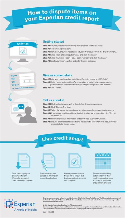 credit bureau experian 1000 ideas about experian credit report on