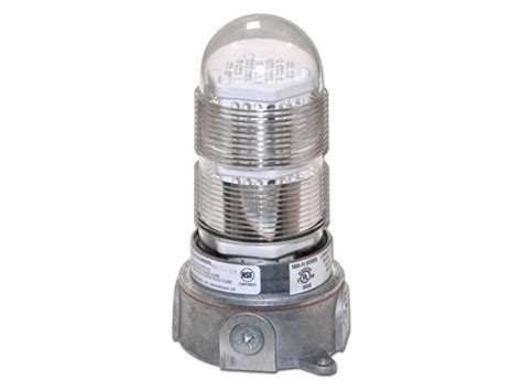 kason industries 1806 led fixture