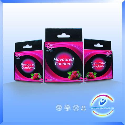 hp lj300 400 color mfp m375 m475 color condoms bachelorette favor supplies colored condoms