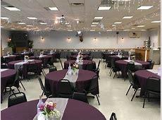 Elksorg Lodge #2726 Facilities