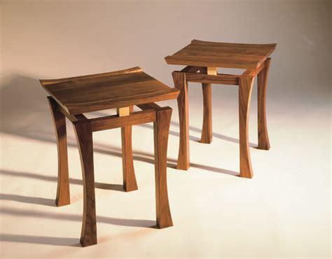 japanese furniture simon thomas pirie furniture
