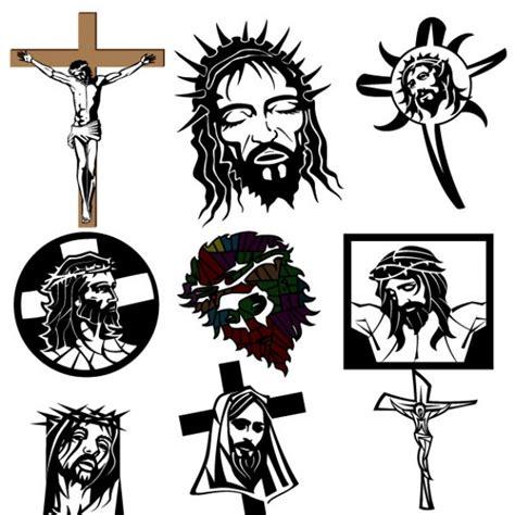 religieuse muziek telecharger gratuit