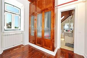 Wohnung London Kaufen : investionen ausland immobilien ausland kaufen haus ~ Watch28wear.com Haus und Dekorationen