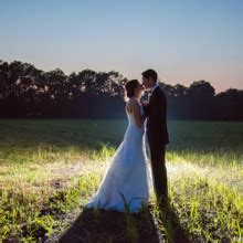 river road chateau venue anna tx weddingwire