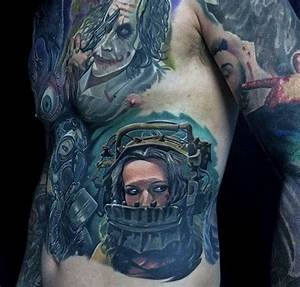 100 Awesome Tattoos For Guys