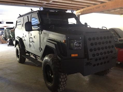 undercover police jeep law enforcement picture cars west