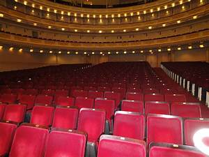 Carnegie Hall - first backstage visit - Chamber Magic