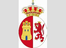 FileLesser Coat of arms of Spain 17851873 and 18751931