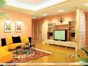 home drawing room interiors interior exterior plan magnificent living room with striking color combination