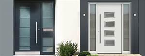 largeur d une porte 28 images beau largeur d une porte With porte d entrée alu avec colonne salle de bain teck pas cher