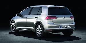 Volkswagen Golf Prix : prix de la volkswagen golf 7 partir de 17 790 en france ~ Gottalentnigeria.com Avis de Voitures