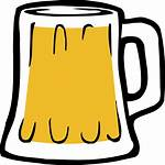 Brewery Clip Clipart