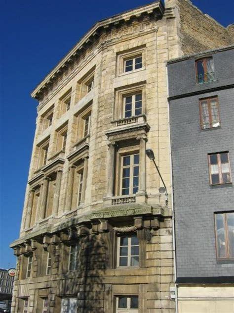 maison de retraite le havre maison de l armateur le havre 76600 seine maritime 76