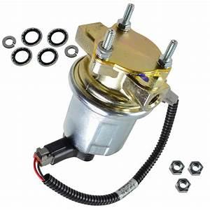 Delphi Hfp923 Fuel Lift Pump For Dodge Ram 2500 3500