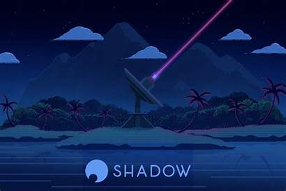 Shadow Cloud Gaming Service Theverge Lowers Month